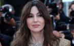 Monica Bellucci soupçonnée d'évasion fiscale