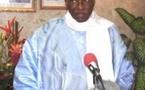 """Me Wade à Abdou Diouf : """"Tu as la chance d'avoir eu une opposition intelligente"""""""