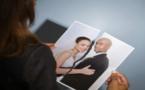 Confidence: « Mon mari a vendu tous nos biens et a quitté le pays »
