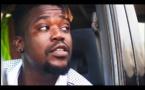 Série ivoirienne - SA C KOI SA ENKOR :  Une histoire de mécano (avec SHADO CHRIS)