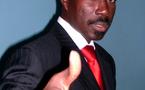 ACCELERATION DU CHOIX DE LA CANDIDATURE POUR 2012 : Bennoo se plie à la volonté de Talla Sylla