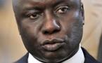 La pression monte sur Idrissa Seck : Les responsables de Rewmi lui demande de se présenter en 2012