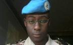 Zoom sur le capitaine Mamadou Dièye, sa biographie, son projet politique et son passé au scaneur