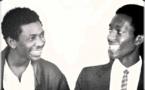 "Mbaye Dièye Faye : ""Mon histoire et ma galère avec Youssou Ndour"""
