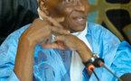 Gouvernement : Wade retire le projet de loi instituant le poste de vice PM