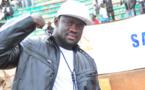 Eumeu Sène répond aux attaques de B52:  » j'ai le titre le plus honorifique, c'est celui de Champion d'Afrique »