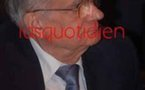 Moussa Diagne remplace Christian Salvy à la tête Dakar Dem Dikk