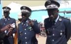Quand le commissaire Abdoulaye Diop faisait la leçon de morale aux forces de l'ordre