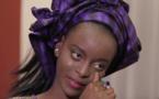 """Bideew : découvrez la vraie Bideew, Vanessa Sambou : """"Nieupeu nioma beugueu"""""""