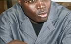 Condamné par le tribunal correctionnel de Dakar, Khalifa Sall décide de faire appel