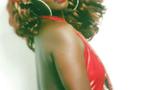 SHAYNA, danseuse ivoirienne: Un Fan m'a proposé 2 millions pour passer un week-end avec lui à Dakar
