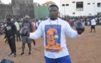 Les révélations de Ama Balde: Mon combat contre Modou Lô: « je suis …