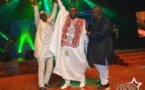 Youssou Ndour en featuring avec Alpha Blondy