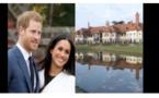 Kenya: Un hôtel demande à ses clients de payer 10 000 dollars pour regarder le mariage d'Harry et Markle