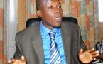 Tentative pour empêcher la marche des jeunes de Mbour contre les coupures de courant: Massaly prend un rateau