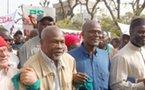 Bennoo appelle les Sénégalais à intensifier la pression contre le pouvoir libéral