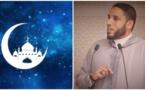 Un conseil en or pour réussir ton Ramadan avec Rachid ELJAY