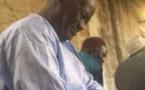 Ziguinchor, le célèbre commerçant Papa Lo est décédé