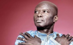 Omar PENE après le décès de Fallou SENE ''Je lance un appel au calme''