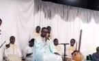 Sadbou Samb reprend Meuguel Mo Woor de Youssou Ndour à sa manière