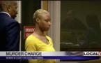 Voici Tahliah Randle, petite amie et présumée meurtrière du Sénégalais Abdou Lô tué à Cincinnatti