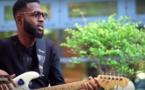 Seydou Ba, guitariste :  » Le jour où Wally Seck a fait appel à moi pour… »