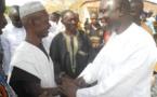 Idrissa Seck répond à Sidy Lamine Niasse