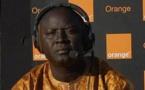 Malick Thiandoum sur le choc royal : « Bombardier légèrement favori devant Eumeu »