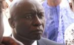 En direct de Thiès :  Idrissa Seck répond à Sidy Lamine Niasse et Bamba Ndiaye