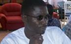 Taib Socé répond à Idrissa Seck « bakka moy makka »