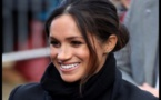 La biographie de Meghan Markle (photos)