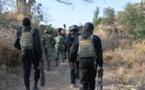Amnesty accuse l'armée nigériane d'abus sexuels contre les victimes de Boko Haram