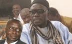 Imbroglio Sidy Lamine-Idrissa Seck : Taïb Socé fait les précisions sur Bakkah et Makkah
