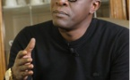 Traité de « maître des divorces », Yakham Mbaye dément et porte plainte pour diffamation