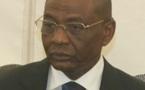 DIFFAMATION : Pape Samba Mboup réclame 500 millions au journal de Farba Senghor