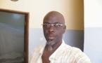 Photos : Papa Ibrahima Faye PIF est différent de Ibrahima Faye, le frère de la Première dame