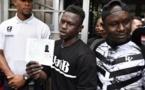 Guédiawaye : Le «soukarou koor» d'Aliou Sall installe la polémique
