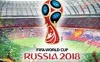 L'hymne officiel de la Coupe du monde 2018 est connu