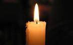 Mbour : des lampes tempêtes, des torches et des bougies en plein jour pour pleurer l'électricité.