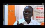 Li ci Reewmi: Malick Gackou fait ses promesses au peuple