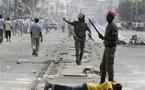 Mort d'Abdoulaye Wade Yinghou, la police de Yeumbeul aux trousses du principal témoin.