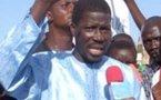 L'Alliance Jëf Jel quitte ''Bennoo Siggil Sénégal'' et lance ''Bennoo Taxawal Sénégal''