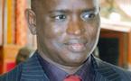 Karim Wade au Sénat : si c'était devant un juge d'instruction, il ne ferait pas ses déclarations selon Abdou Latif Coulibaly.
