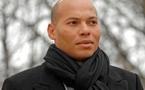 """Karim Wade : """"Nous n'avons aucun problème avec Jean Lefebvre"""""""