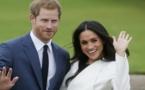 Meghan et Harry: Découvrez l'étonnante destination de leur lune de miel !
