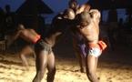 """HISTOIRE DU JOUR : Le lutteur de Malika """"Deure-deurate"""" envoyé en prison pour 6 mois"""