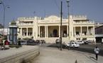 ELECTIONS CONSULAIRES DE DAKAR : MAMADOU LAMINE NIANG, PRESIDENT SORTANT ET MANDATAIRE DE LA  COALITION  DE  LA  LISTE « DISSO »
