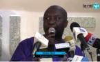 Quand Idrissa Seck expliquait Musaylima al Kazab, le nom qu'il a donné à Bamba Ndiaye et Sidy Lamine Niasse