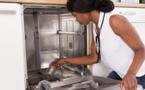 « Mon mari me considère comme la femme de ménage de ses parents »