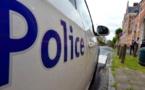Il reçoit une amende de 0 euro à payer de la part de la police... sous peine d'amende !